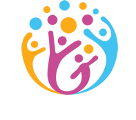 Attractions Logo