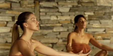 Spa Pevonia - Attractions