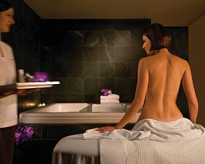 Four Seasons Hotel Sydney Spa - Attractions