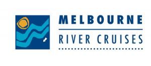Melbourne River Cruises - Attractions