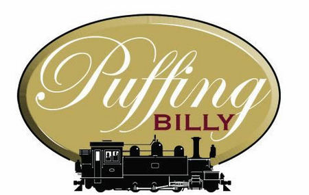 Puffing Billy - Attractions