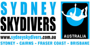 Sydney Skydivers - Attractions