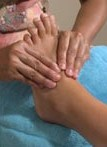 Thai Massage Therapies - Attractions