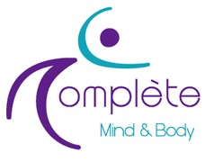 Complete Mind  Body - Attractions