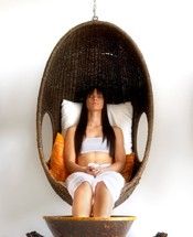 Temple Body  Soul Day Spa - Attractions
