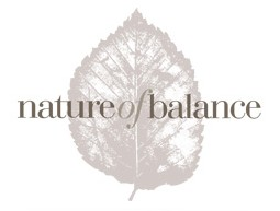 The Nature Of Balance - Attractions