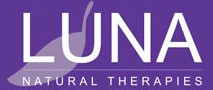 Luna Massage Therapies - Attractions