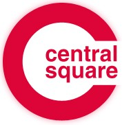 Central Square Shopping Centre - Attractions