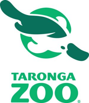 Taronga Zoo - Attractions