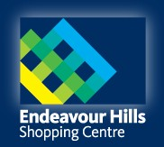 Endeavour Hills Shopping Centre - Attractions