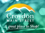 Croydon Main Street - Attractions