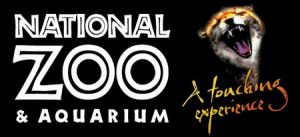 National Zoo  Aquarium - Attractions