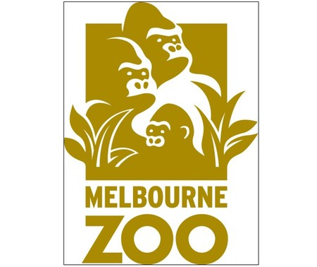 Melbourne Zoo - Attractions