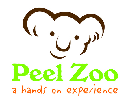 Peel Zoo - Attractions