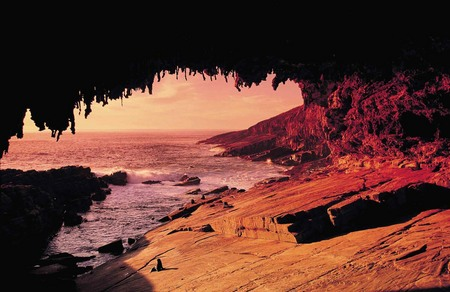Kangaroo Island Adventure Tour 2 Day/1 Night - Attractions