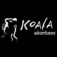 Koala Adventures - Attractions