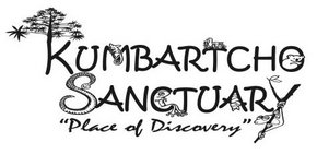 Kumbartcho Sanctuary - Attractions