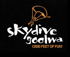 Skydive Goolwa - Attractions