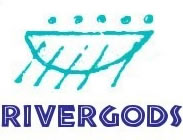 Rivergods - Attractions