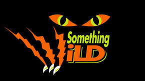 Something Wild - Attractions