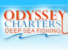 Odyssey Charters - Attractions