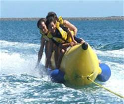 Rockingham Water Sports - Attractions