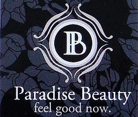 Paradise Beauty - Attractions