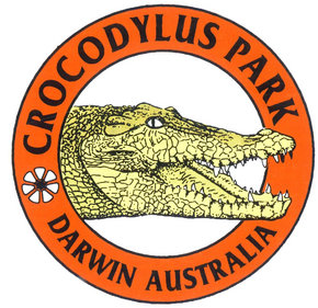 Crocodylus Park - Attractions
