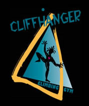 Cliffhanger Climbing Gym - Attractions