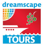 Dreamscape Tours - Attractions