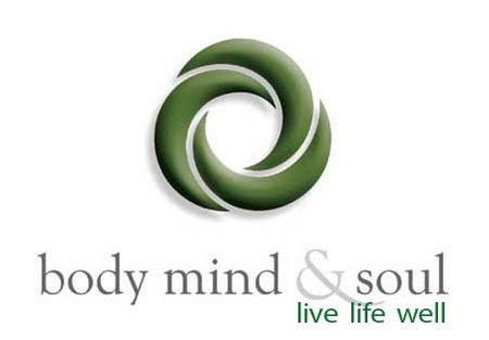 Body Mind  Soul - Attractions