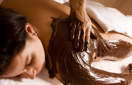 SWISS WELLNESS NATURAL HEALTH & BEAUTY SPA - Attractions