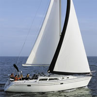 Victorian Yacht Charters - Attractions