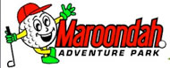 Maroondah Adventure Park - Attractions