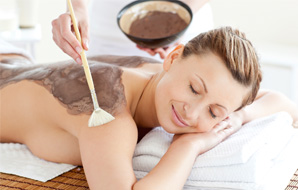 Your Sanctuary Day Spa Sydney - Attractions