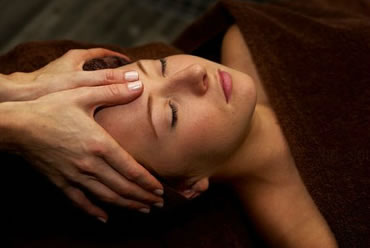 Rejuvenate Salon And Day Spa - Attractions