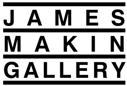 James Makin Gallery - Attractions
