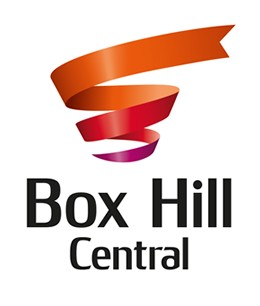 Box Hill Central - Attractions