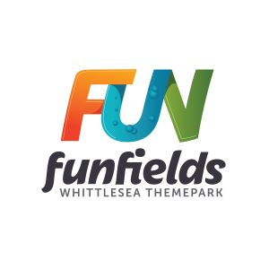 Funfields - Attractions