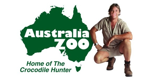 Australia Zoo - Attractions