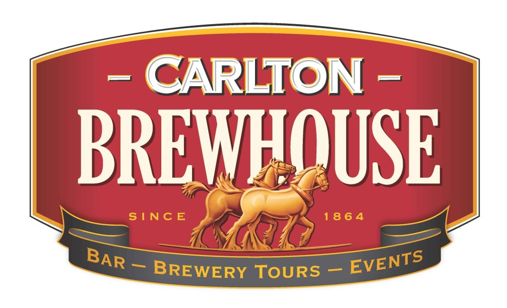 Carlton Brewhouse - Attractions