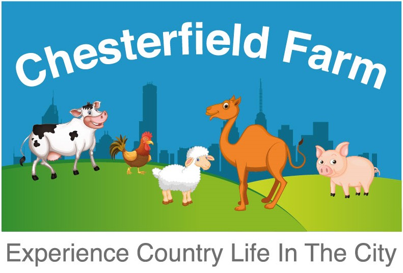 Chesterfield Farm
