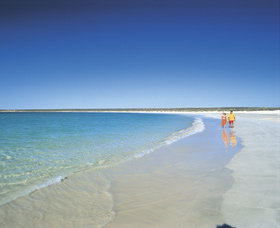 Gnaraloo - Attractions