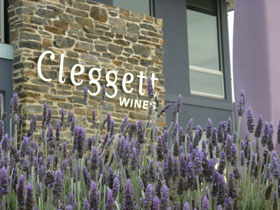 Cleggett Wines - Attractions