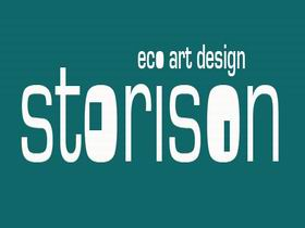 Storison - Attractions