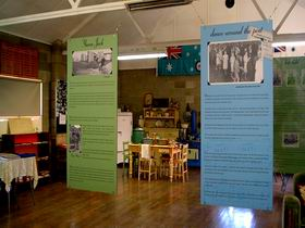 Parndana Soldier Settlement Museum - Attractions
