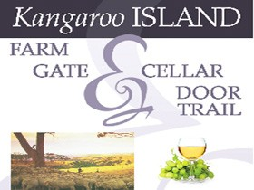 Kangaroo Island Farm Gate and Cellar Door Trail - Attractions