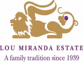 Lou Miranda Estate and Miranda Restaurant