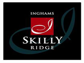 Inghams Skilly Ridge - Attractions