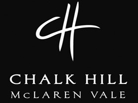 Chalk Hill Wines - Attractions
